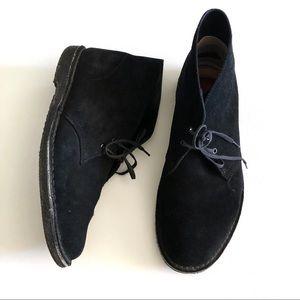 15b76bb15f8 Shoes   New Mens Chukka Boots Ferro Houston Aldo   Poshmark